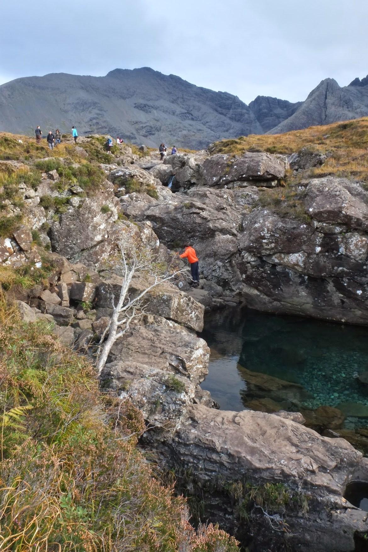 Isle of Skye (220)