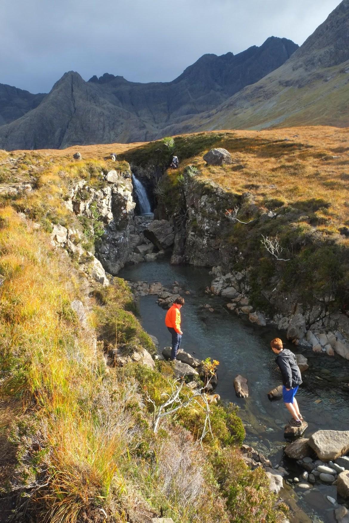 Isle of Skye (235)