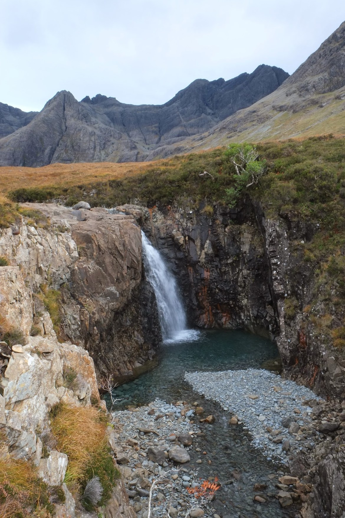 Isle of Skye (243)