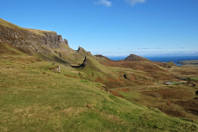 Isle of Skye (66)
