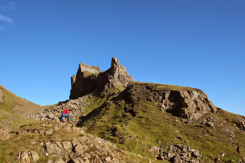 Isle of Skye (75)