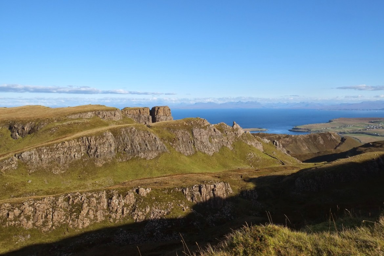 Isle of Skye (86)