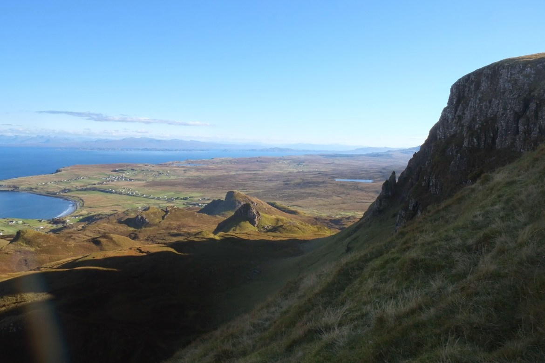 Isle of Skye (90)