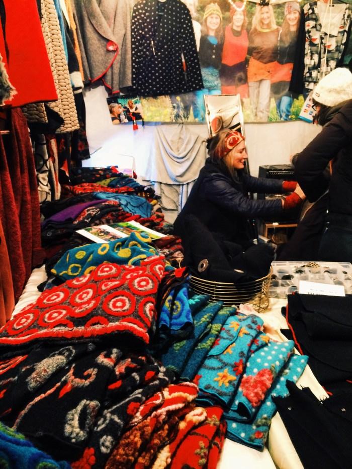 Christmas Markets in Germany, Tübingen