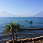 Snapshots of Guatemala