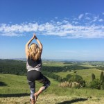 5 Yoga Retreats You Should Probably Go On This Year