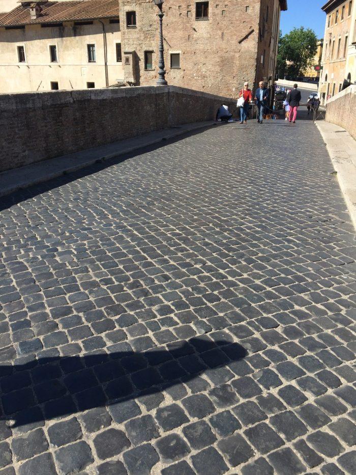 Rome Italy Off The Beaten Path, Walks of Italy