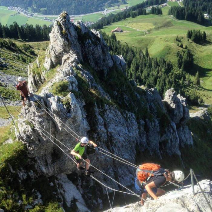 via ferrata switzerland 03