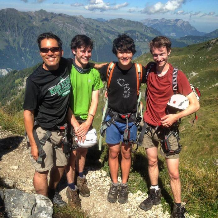 via ferrata switzerland 05