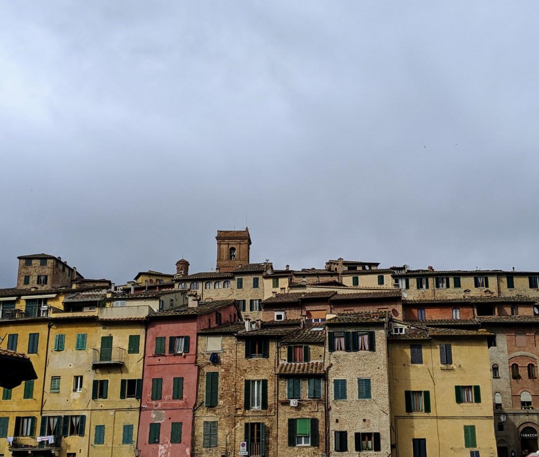Siena 2019 01