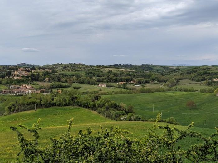 Tuscany 2019 08