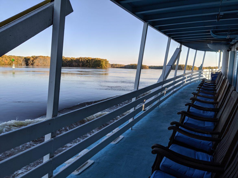 Riverboat CruiseIMG_20191017_083150