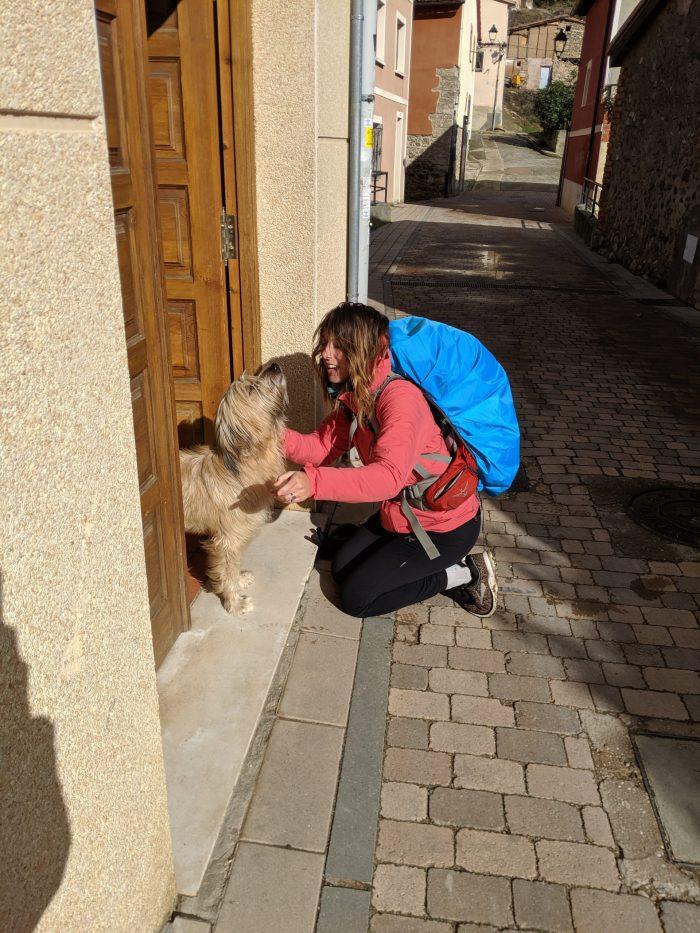 Camino IIIMG_20191109_135034