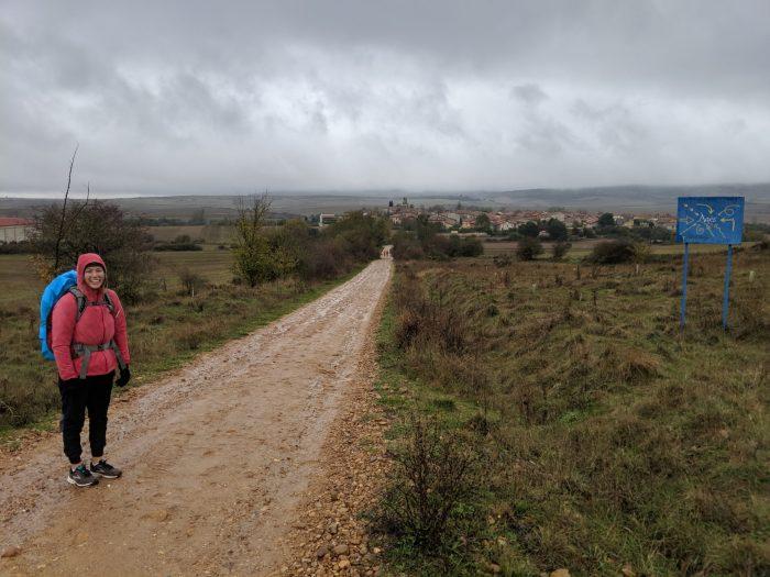Camino IIIMG_20191111_125327