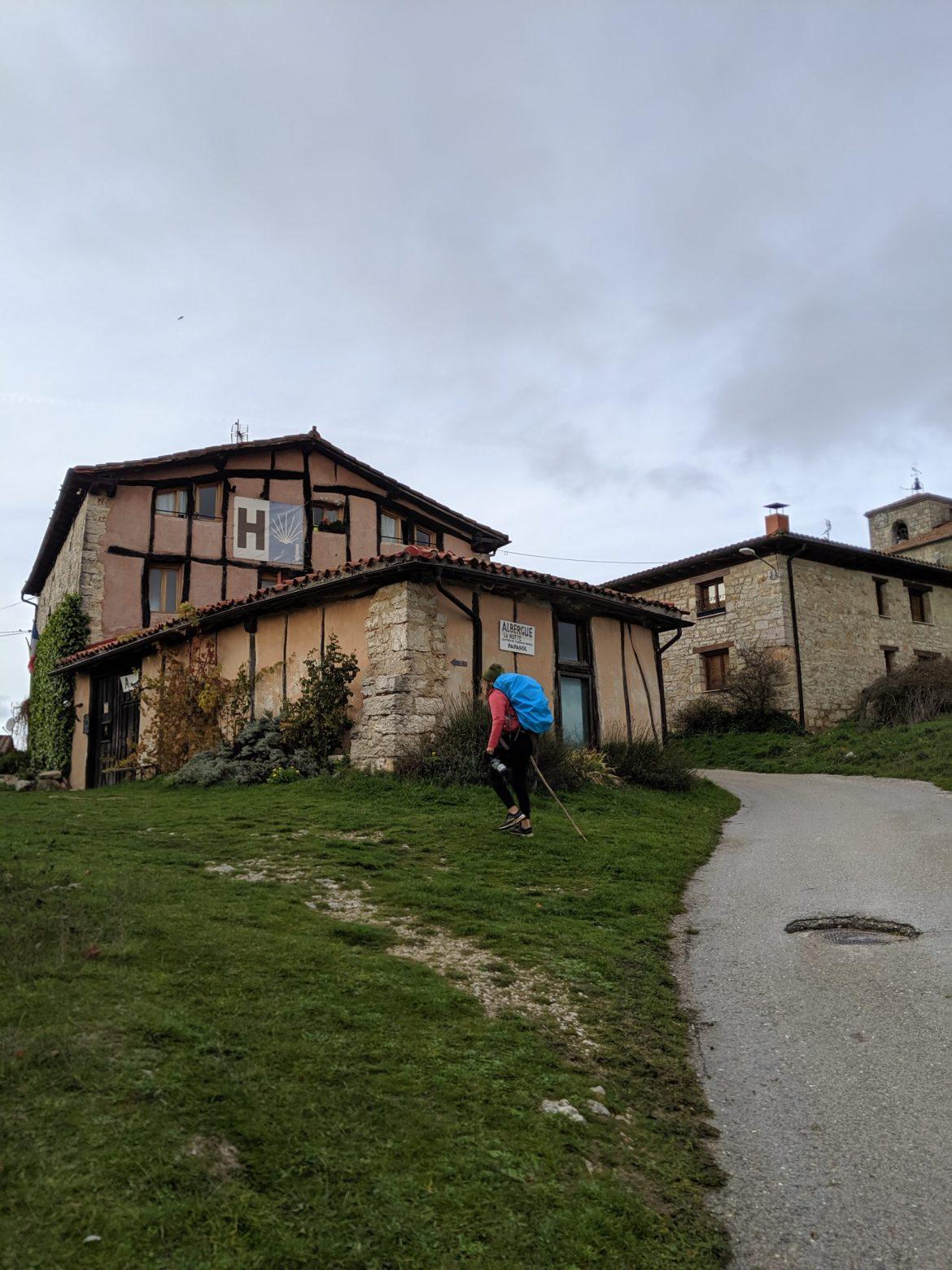 Camino IIIMG_20191111_151456
