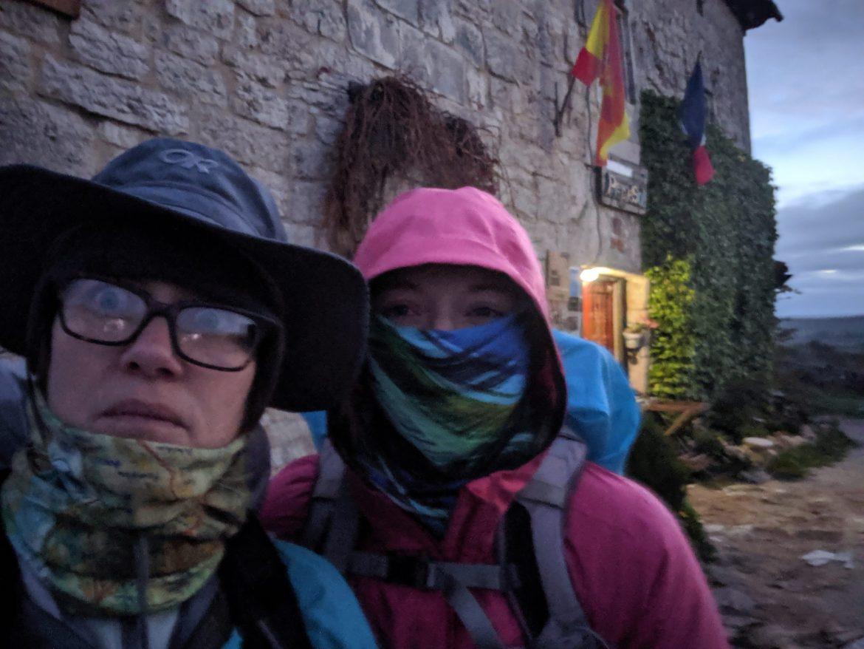 Camino IIIMG_20191112_073354