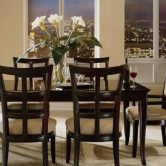 Living Room Sets Naples Fl How To Set Up Furniture In Dining Alison Craig Home Furnishings Fort