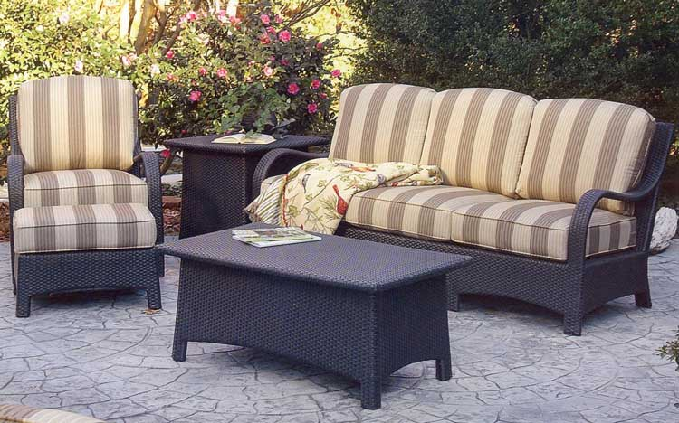 outdoor and patio furniture alison
