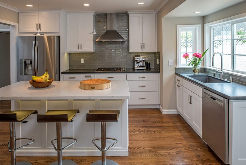 kitchen remodel cost free online design remodeling in la the 5 most expensive projects their worth los angeles vs value