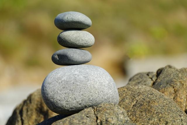 zen-stones-2 (1)