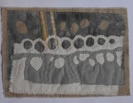 sand lace 3 web