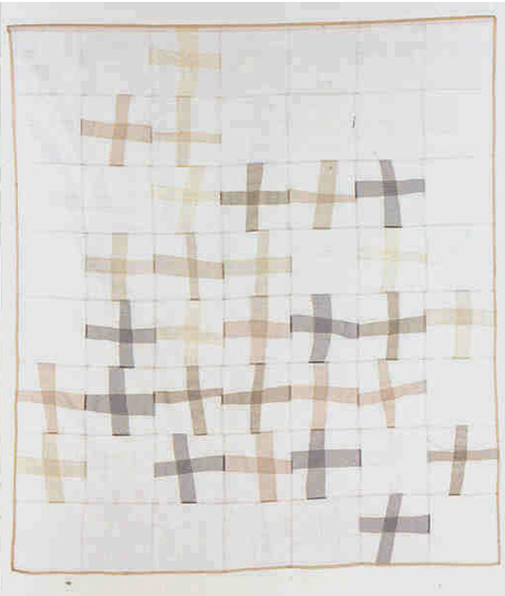 transparent quilt 2 copy blog