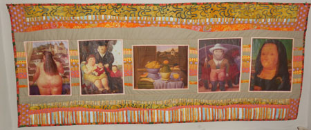 botero wall quilt_blog-1