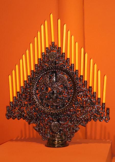 Mexican art 7  blog