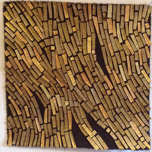 Mosaic 1 blog
