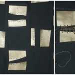 applied leather timetracks blog 2