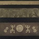 Ancient Expressions 1 fabulous colour rendition