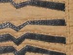 Desert Tracks 3 detail blog