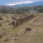 Muisca observatory tracks 3 blog
