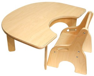 where to buy toddler table and chairs american signature furniture montessori materials alison s quality