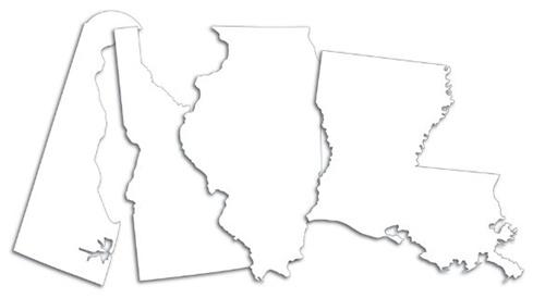 State Study: Alabama