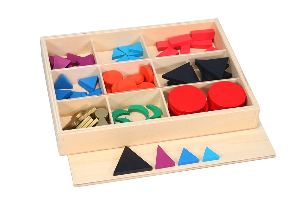 montessori wooden grammar symbols from alisons montessori