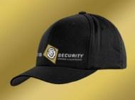 Sicherheitsdienst Jobs