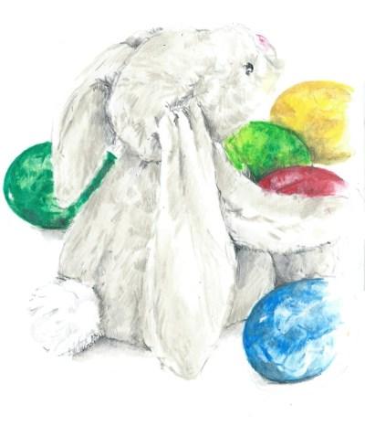 1apr15 bunny2