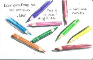 14May15 something i use everyday