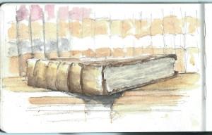 19May15 book sketch
