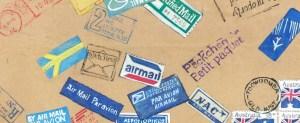 airmail parcel1