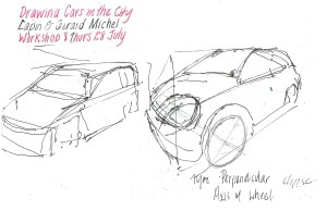 28jul2016-drawing-cars-in-the-city-1