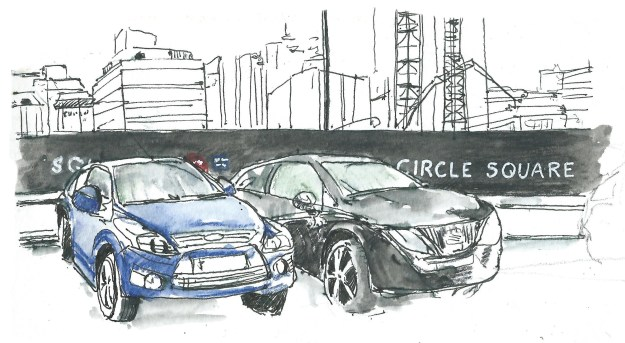 28jul2016-drawing-cars-in-the-city-6