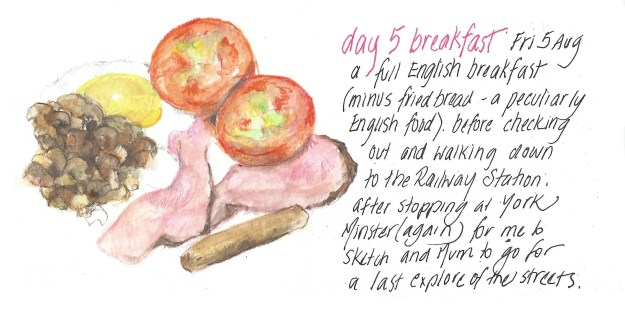 5aug2016-york-breakfast