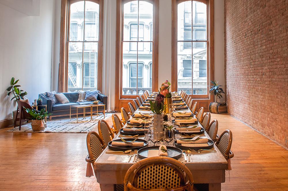 nate berkus shares 5 ways to elevate a small spacenate berkus and athena calderone breakfast