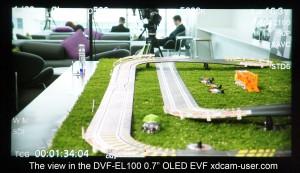 F55-DVF-EL100