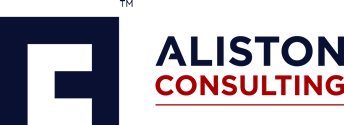 ALISTON logo transparent couleur – 344×125