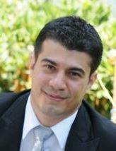 Freddy Fares Aliston Consultant