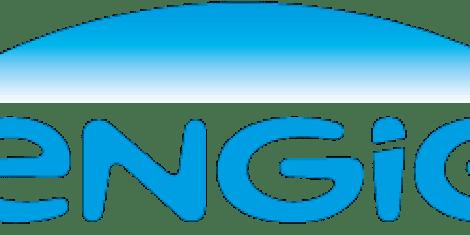 Engie_Logo-470×235