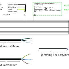 Relb 2s40 N Wiring Diagram 1994 Honda Civic Dx Fuse Box Icn 4p32 Ballast System